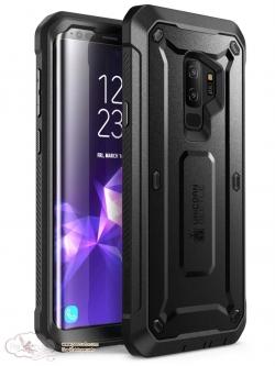 เคสกันกระแทก Samsung Galaxy S9 Plus จาก SUPCASE [Pre-order]