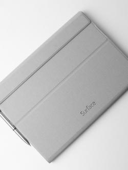เคส Microsoft Surface PRO 4 / PRO 5 จาก Mcdodo [Pre-order]