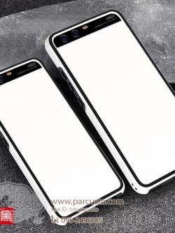 เคสกันกระแทก Huawei P10 / P10 Plus จาก TYSON [Pre-order]