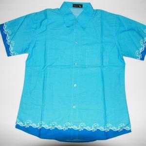 เสื้อสงกรานต์ SALE9