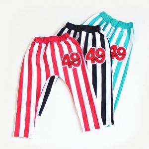 กางเกงขายาว P80-98