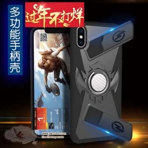 เคสกันกระแทก Apple iPhone X จาก Kitevie [Pre-order]