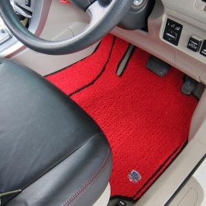 พรมดักฝุ่นไวนิล รถ Toyota Altis ปี 2008-2013 ชุด Full จำนวน 12 ชิ้น