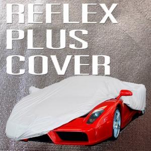 รุ่น Reflex Plus สำหรับรถเก๋งทุกรุ่น
