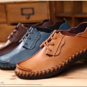 รองเท้า ฺBig Size MMS2149