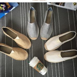รองเท้าสลิปออน MMS2062