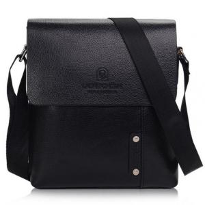 ***พร้อมส่ง*** กระเป๋าหนังแฟชั่น สำหรับสุภาพบุรุษ รหัส MB-6022 (M3-063) สไตล์เกาหลี ราคาไม่แพง สำเนา