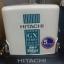 HITACHI WMP250GX2