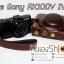 เคสกล้อง Case Sony RX100M1 - RX100M5 thumbnail 10