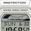 นาฬิกา Casio Baby-G G-LIDE 2018 รุ่น BLX-560-7 (สี white crayon) ของแท้ รับประกัน1ปี thumbnail 2