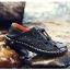 รองเท้าหนังลำลอง MMS2188 thumbnail 27