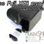เคสกล้องหนัง Fuji XE3 Case Fujifilm XE3 ตรงรุ่น สำหรับเลนส์ 16-50 / 18-55 thumbnail 12