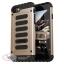 เคสกันกระแทก Apple iPhone 7 [Wrangler Force] จาก araree [Pre-order USA] thumbnail 3