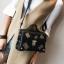 กระเป๋าหนัง MMS2231 thumbnail 10