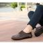 รองเท้า ฺBig Size MMS2149 thumbnail 16