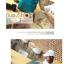 กระเป๋าเป้ใส่กล้อง สะพายหลัง รุ่น Glow Backpack ชาร์จแบตมือถือได้ thumbnail 16