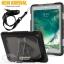 เคส Apple iPad PRO 10.5 (A1701) Noname [Pre-order] thumbnail 18