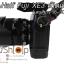 Full&Half Case Fuji XE3 ตรงรุ่น เปิดแบตได้ เลนส์ยาว 16-50/18-55 mm thumbnail 9