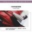 กระเป๋าหนัง PU MMS2196 thumbnail 3