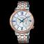นาฬิกา คาสิโอ Casio SHEEN BLUE&PINK GOLD COLOR SERIES รุ่น SHE-3046SGP-7B ของแท้ รับประกัน1ปี สำเนา thumbnail 1