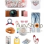 กระเป๋ากล้องผ้ากันน้ำ รุ่น Pastel Sweet น่ารักหวานๆ สำหรับ Mirrorless thumbnail 4