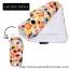 ผ้าห่มพกพา The Stroller Blanket Ah Goo Baby - Poppy thumbnail 1
