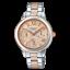 นาฬิกา คาสิโอ Casio SHEEN MULTI-HAND SHE-3059 series รุ่น SHE-3059SPG-9A ของแท้ รับประกัน1ปี thumbnail 1