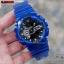 นาฬิกา Casio G-Shock GA-110CR เจลลี่ใส CORAL REEF series รุ่น GA-110CR-2A (เจลลี่สีน้ำทะเล) ของแท้ รับประกัน1ปี thumbnail 7