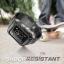 เคสกันกระแทก Apple Watch Series 3 ขนาด 42mm [Unicorn Beetle Pro] จาก SUPCASE [Pre-order USA] thumbnail 6