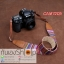 สายคล้องกล้องโบฮีเมี่ยน cam-in Bohemian thumbnail 7
