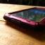 เคส Apple iPhone 7และ 7 Plus [Mitywah] จาก LUPHIE [Pre-order] thumbnail 15