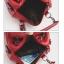 กระเป๋าหนัง PU MMS2196 thumbnail 7