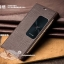 เคสหนังแท้ Huawei P8 จาก QIALINO [หมด] thumbnail 16