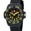 นาฬิกา Luminox Navy Seal 3500 Series รุ่น LUMINOX XS.3505 thumbnail 1