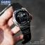 นาฬิกา Casio 10 YEAR BATTERY AE-2000 series รุ่น AE-2000W-1BV ของแท้ รับประกัน 1 ปี thumbnail 3