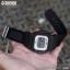 นาฬิกา Casio G-Shock G-LIDE Winter 2017 GLS-5600CL Cloth Band Military Color series รุ่น GLS-5600CL-1 (สายผ้านาโต้) ของแท้ รับประกัน1ปี thumbnail 3