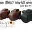 เคสกล้อง Case Olympus EM10 Mark3 ตรงรุ่น เลนส์ Zoom 14-42 mm thumbnail 19