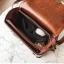 กระเป๋าหนัง MMS2231 thumbnail 5