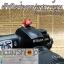 ฝาปิดช่องแฟลชกล้อง Hotshoe การ์ตูน Fruity thumbnail 14