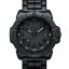 นาฬิกา Luminox รุ่น LUMINOX XS.3052.BO (สายข้อแข็ง PC Carbon) Men's EVO Navy SEAL Dive Watch Colormark thumbnail 1