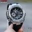 นาฬิกา Casio G-Shock G-STEEL GST-410 series รุ่น GST-410-1A ของแท้ รับประกัน1ปี thumbnail 4