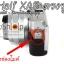 เคสกล้อง Half Case Fujifilm XA5 รุ่นเปิดแบตได้ ตรงรุ่น ใช้ได้ครบทุกปุ่ม thumbnail 8