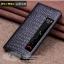 เคสหนัง Huawei P20 และ P20 Pro (กรุณาระบุ) จาก Wobiloo [ Pre-order] thumbnail 17