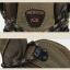 รองเท้าเดินป่า ยี่ห้อ Merrto รุ่น 8638 สีดำ thumbnail 3