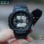 นาฬิกา Casio Baby-G for Running BGA-240 Neon Color series รุ่น BGA-240-1A3 ของแท้ รับประกัน1ปี thumbnail 2