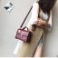 กระเป๋าหนัง MMS2231 thumbnail 6
