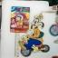 ที่แขวนผนัง ชุดมิกกี้เม้าท์ thumbnail 5