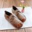 รองเท้าลำลอง MMS2219 thumbnail 11
