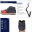 รองเท้าลายปักจีน 315 thumbnail 10