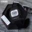 นาฬิกา Casio G-Shock G-LIDE Winter 2017 GLS-5600CL Cloth Band Military Color series รุ่น GLS-5600CL-1 (สายผ้านาโต้) ของแท้ รับประกัน1ปี thumbnail 2
